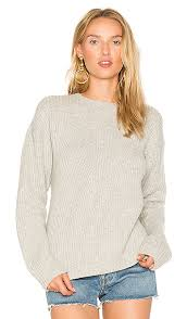 sweater house house of harlow 1960 x revolve quinn sweater in revolve