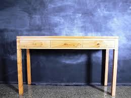 Hallway Table Designs Narrow Console Hallway Table Design Riothorseroyale Homes Best