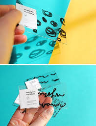 How Much Should I Charge To Design A Business Card 17 Best Images About Design Self Promotion On Pinterest