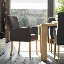 nettoyer canapé tissu c est du propre comment nettoyer un fauteuil en tissu 4 pieds tables chaises