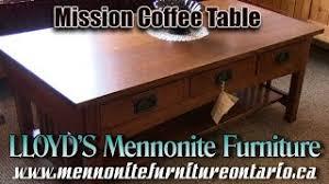 mennonite furniture kitchener solid wood rustic furniture mennonite furniture ontario at