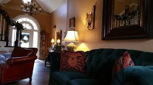 Millennium Home Design Wilmington Nc by Furniture Best Furniture Fair Rocky Mount Nc For Minimalist Room