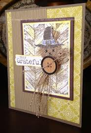 stampin up thanksgiving cards ideas 17 best mom u0027s cards gifts images on pinterest mothers day cards