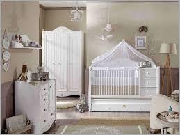 promo chambre bébé inspirant chambre bébé promo décoratif 1010023 chambre idées