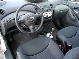 2014 Toyota Yaris Interior Toyota Yaris 1 0 2014 Auto Images And Specification