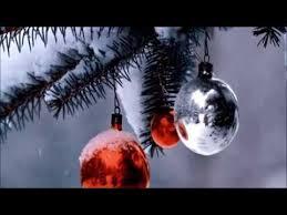 new malayalam christmas carol song 2016 vinnil tharakal