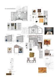 preliminary work for a spa area u2014 nicola o u0027mara interior design