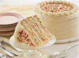 layer cakes and pound cakes of cake