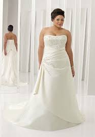 plus size wedding dresses cheap inexpensive plus size wedding dresses wedding corners