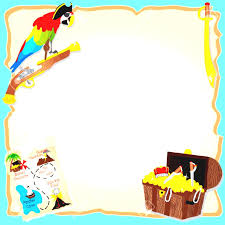 World Treasure Map by Map Clipart With Pegs