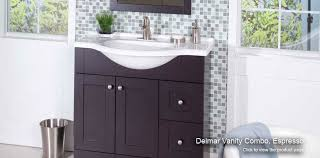Home Depot Bathroom Vanities With Tops by Cool Home Depot Bath Vanity On Bathroom Suites Vanity Cabinets