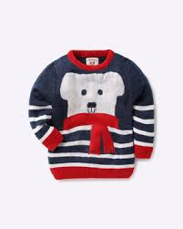 sweater brands buy baby sweaters at affordable prices in india trends