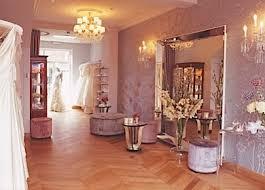 Wedding Shops 17 Best Wedding Shop Images On Pinterest Boutique Decor Bridal