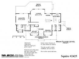 home plan search cedar home floor plan search pan abode cedar homes cabin