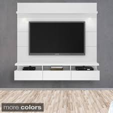black friday fireplace entertainment center manhattan comfort cabrini theater entertainment center panel 2 2