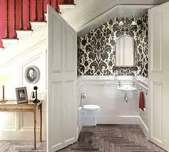 edwardian bathroom ideas edwardian bathroom design photos victoriana magazine