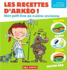 petit de cuisine mon petit sous chef 8 cookbooks for learning