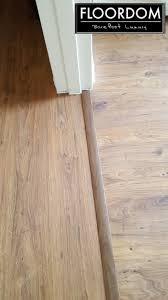 Laminate Flooring Durban Quick Step Laminate Floor Durban Floordom