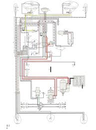 I Need A Diagram Of Diagram Wiring Diagram Honda Racer I Need Picture Ideas For Gmc
