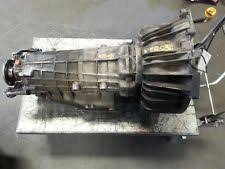 bmw transmissions complete auto transmissions for bmw 735i ebay