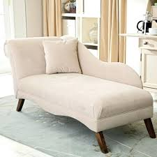 modern chaise lounges u2013 mobiledave me