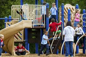 recess recess time is not as common as it used to be in louisiana