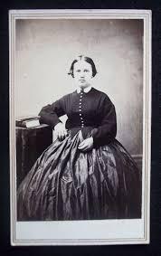 44 best civil war women with short hair images on pinterest