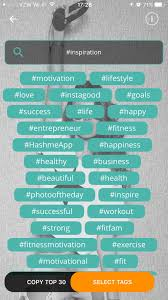 home design hashtags 25 instagram hashtags for 15 different business niches impact zone