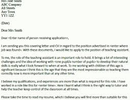 successful cover letters for resumes cover letter write effective cover letter write effective job cover letter effective resume cover letters write effective writing letterswrite effective cover letter extra medium size