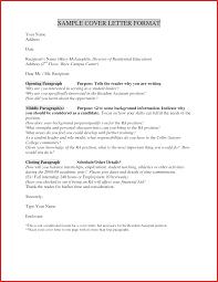100 cover letter unique preschool assistant teacher resume