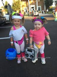 Toddler Halloween Costumes Girls 10 Twins Halloween Costumes Ideas Twin