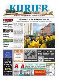Gebrauchte K Hen Kw 13 2017 By Wochenanzeiger Medien Gmbh Issuu
