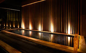 japanese spa sauna bathing sukhumvit soi 26 bangkok indie