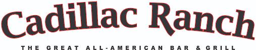 cadillac ranch indianapolis in con llc indy information