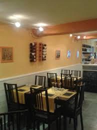 restaurants anglet chambre d amour les 10 meilleurs restaurants à anglet tripadvisor