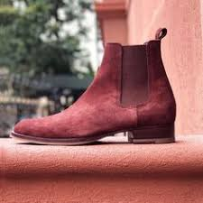 Most Comfortable Chelsea Boots We Strived To Create The Most Comfortable Yet Stylish Chelsea