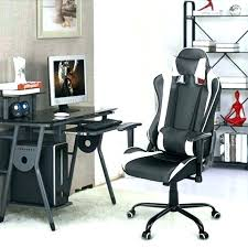 computer chair cover office chair covers online desk chair cover buy covers online cool
