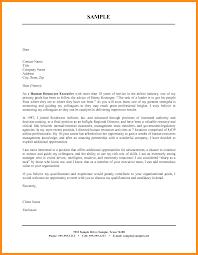 resume letter template resume cover letter template resume for study