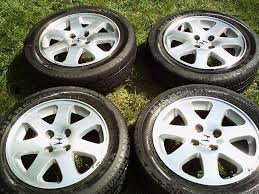 teach me about wheel paints grassroots motorsports forum