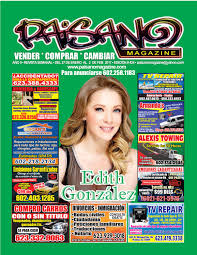 lexus granito ipo online edit 424 by paisano magazine issuu