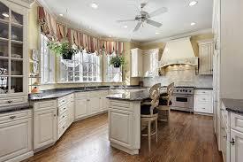 Yellow And White Kitchen Cabinets Luxury Kitchen Design Ideas Custom Cabinets Part 3 Designing Idea