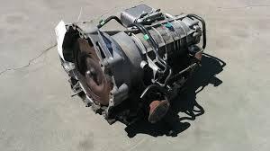porsche boxster automatic transmission 1997 1998 1999 porsche boxster automatic transmission 2 5 free