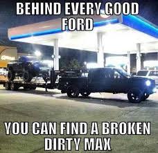 Ford Vs Chevy Meme - pretty ford vs chevy cartoon jokes testing testing