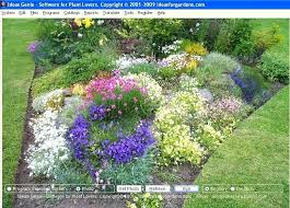 small vegetable garden planting ideas genie software for plant