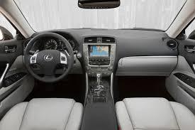 lexus hardtop convertible 2011 price test drive lexus is 250 awd nikjmiles com