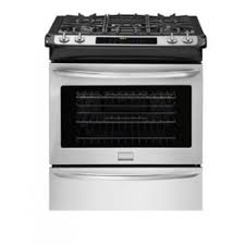 Slide In Cooktop Slide In Gas Range Gas Ranges Ranges Cooking Appliances