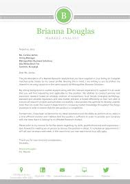 the brianna cover letter for professional careers