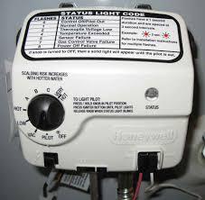 wm14com page 8 wm14com electric heater