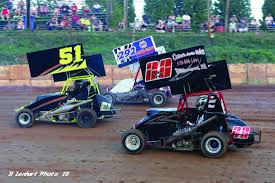 auto port auto racing roundup port royal closes out season with open wheel