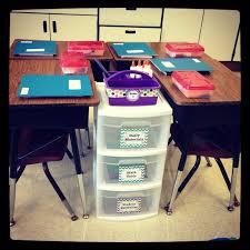 Classroom Desk Organization Ideas Classroom Desk Arrangements 13 3 1 600 1 600 Pixels